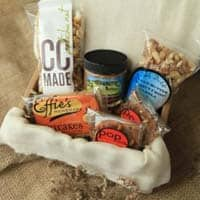 Petit Amuse Subscription Box