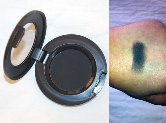 Emite Eye Shadow in Dams