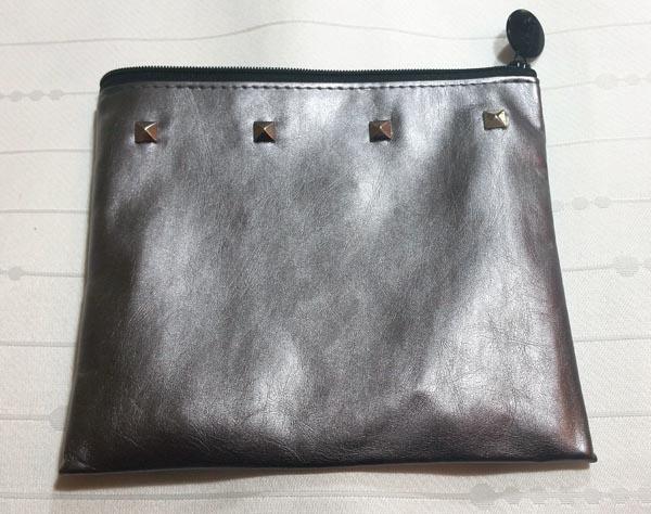 Ipsy Bag September 2014