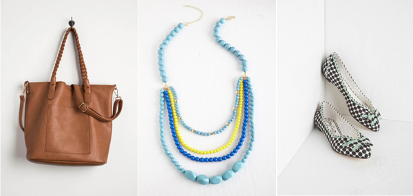 ModCloth Accessories