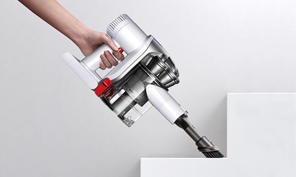 Dyson DC56 Handheld Vacuum