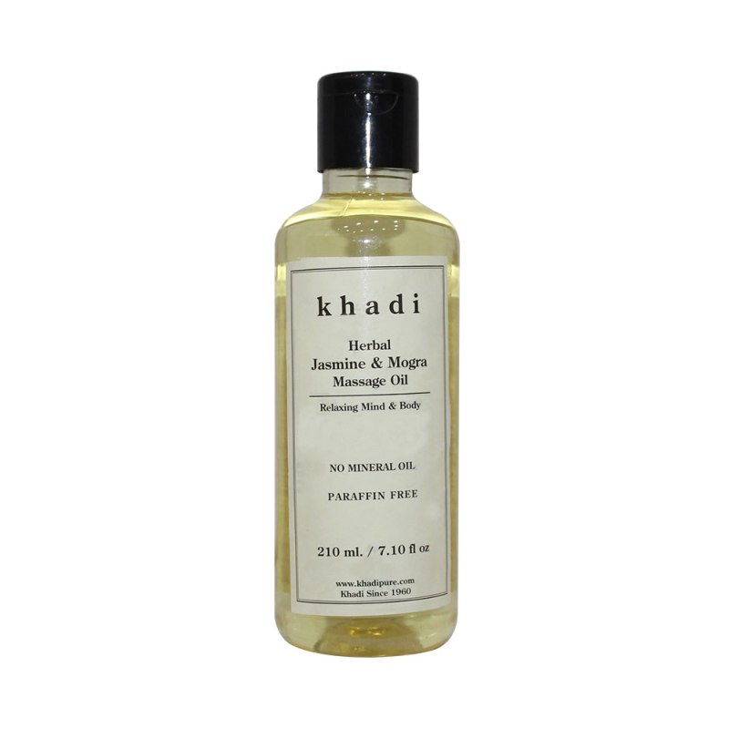 Large Of Where To Buy Mineral Oil