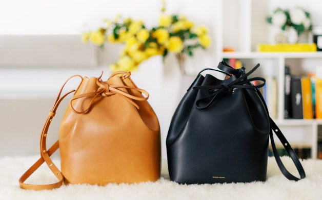 mansur-gavriel-bucket-bag