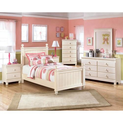 Medium Crop Of Twin Bedroom Sets