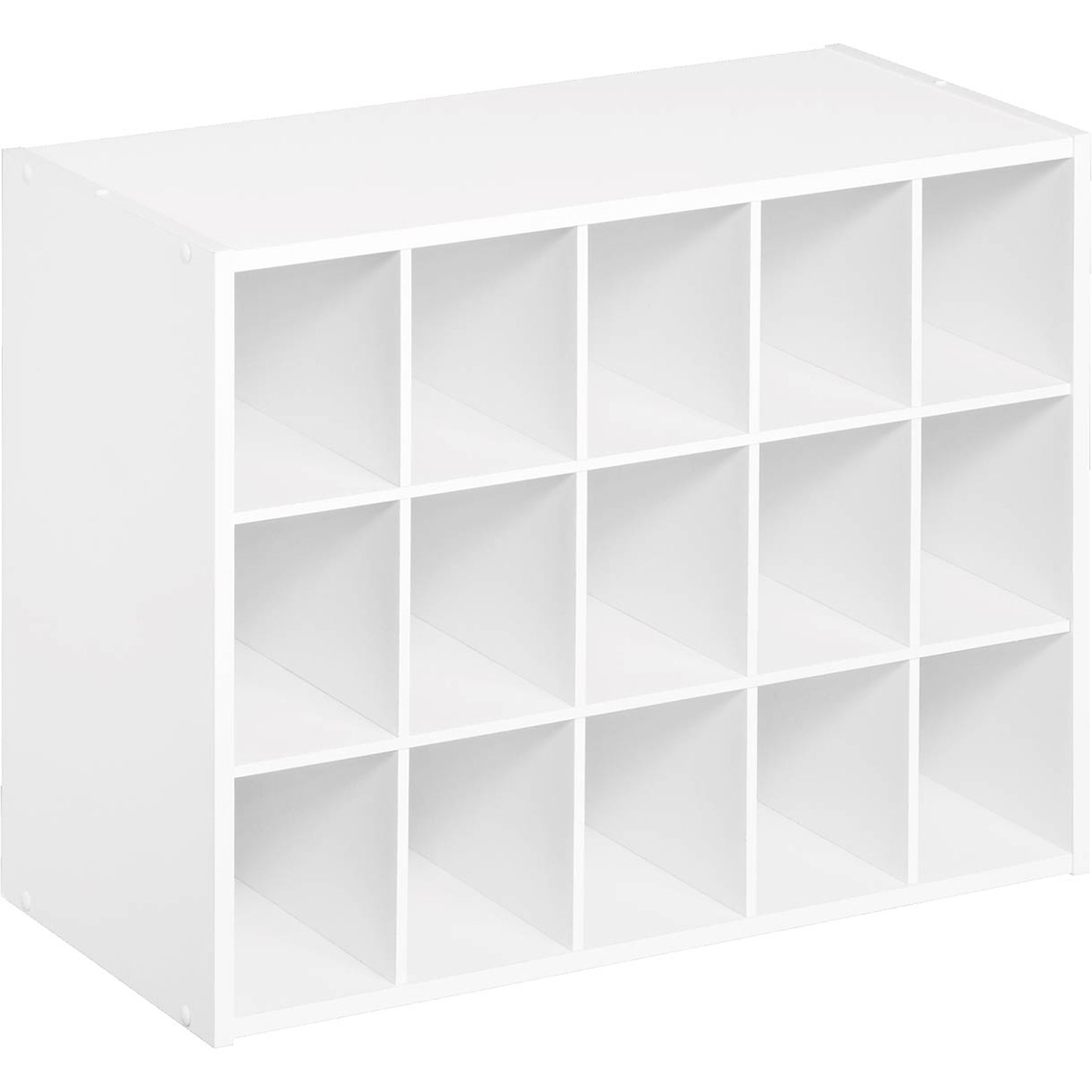 Fullsize Of Stackable Storage Cubes