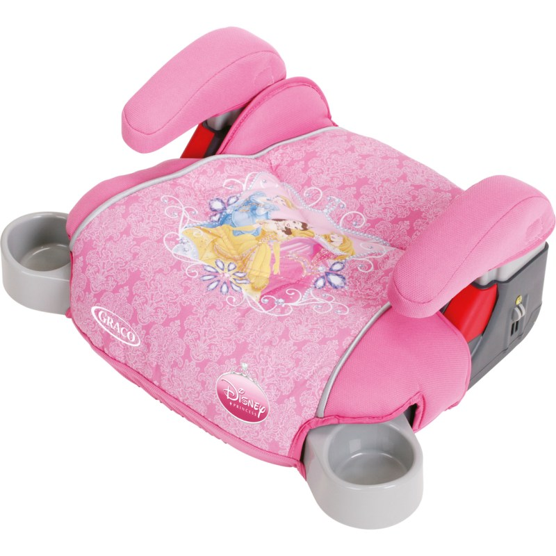 Fullsize Of Backless Booster Seat Large