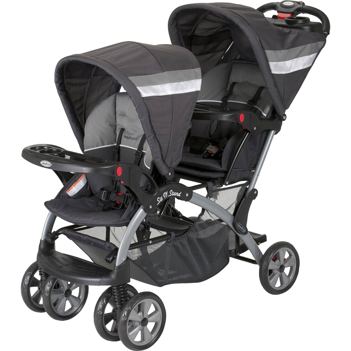Admirable Stand Stroller Recall Baby Trend Sit Stand Stroller Directions Baby Trend Sit N Stand Liberty Multiple Baby Toys Baby Trend Sit baby Baby Trend Sit And Stand Double Stroller