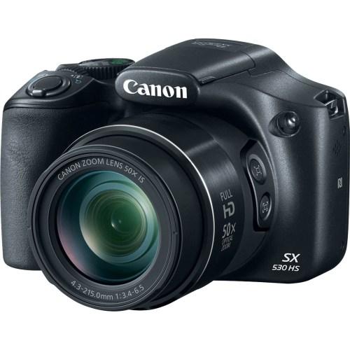 Medium Of Canon Product Registration