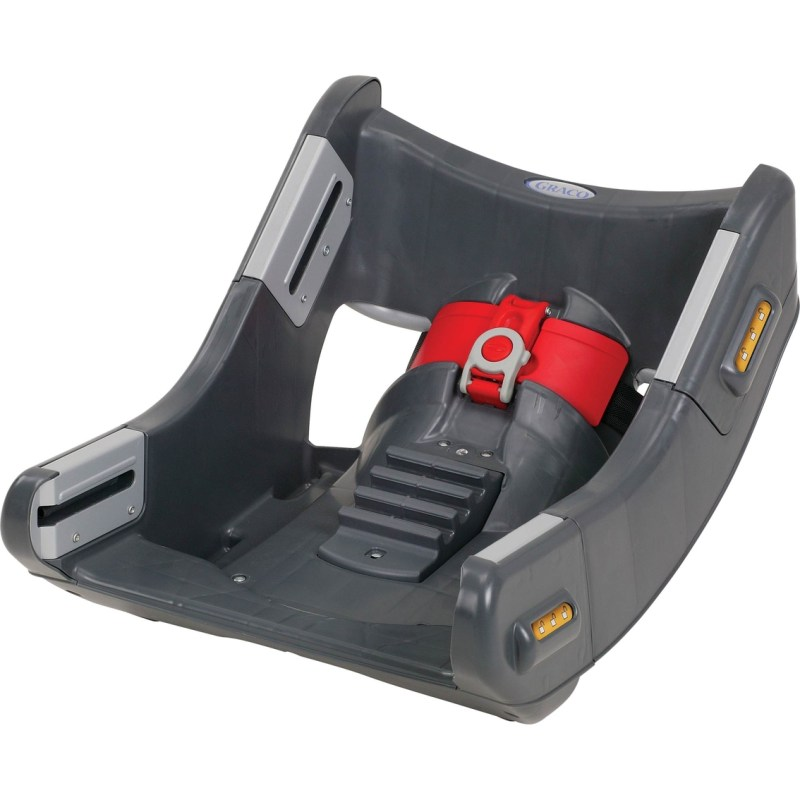 Large Of Graco Smart Seat