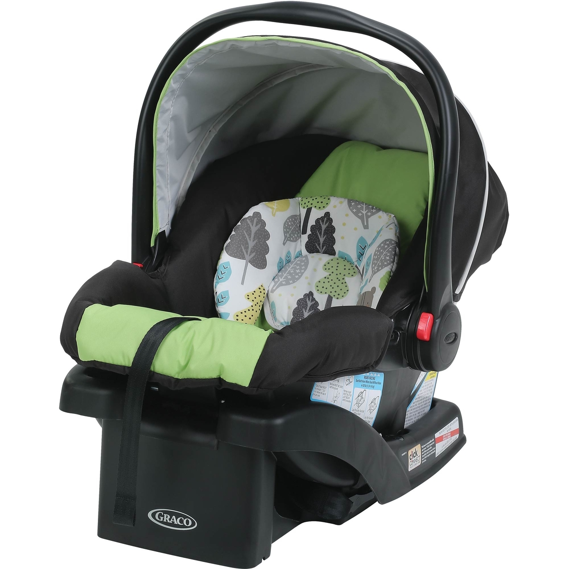 Hairy Graco Snugride Click Connect Infant Car Seat Graco Snugride Click Connect Infant Car Seat Infant Seats Graco Click Connect Car Seat Assembly Graco Click Connect Car Seat Holt baby Graco Click Connect Car Seat