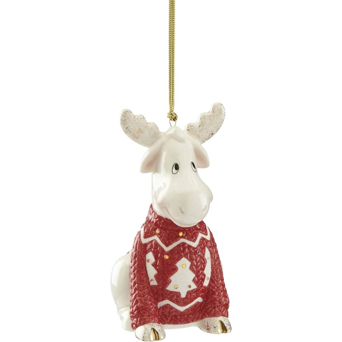 Fullsize Of Lenox Christmas Ornaments