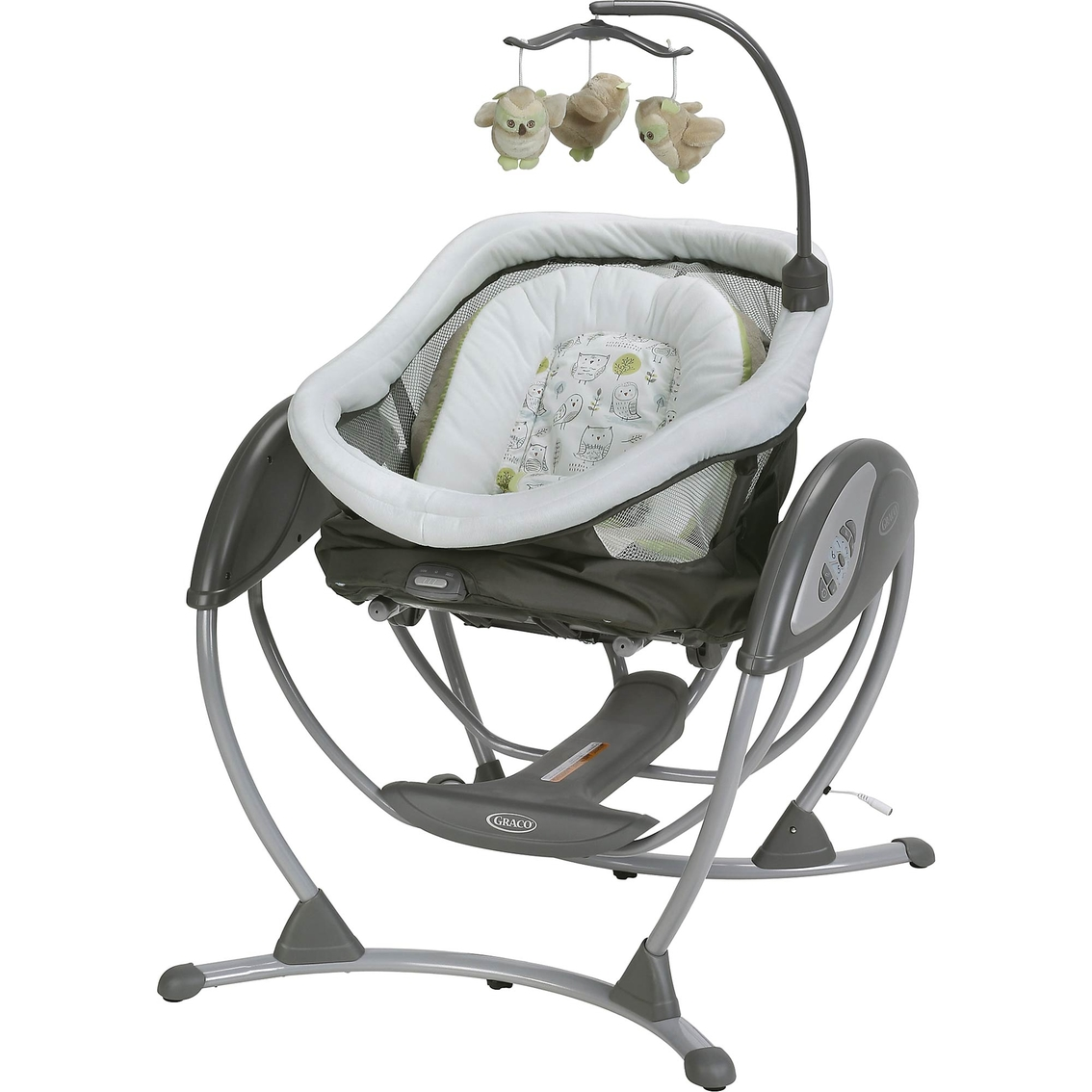 Majestic Graco Dreamglider Gliding Swing Percy Graco Dreamglider Gliding Swing Percy Swings Bouncers Graco Baby Monitors Troubleshooting Graco Baby Monitor Battery baby Graco Baby Monitor