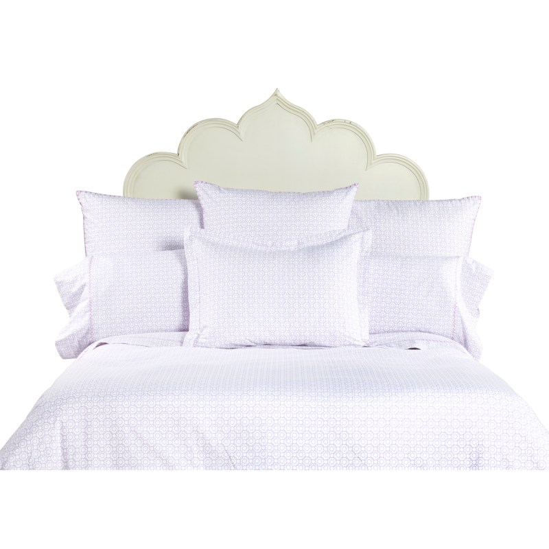 Large Of Twin Fitted Sheet