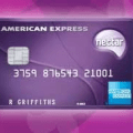 Get 40,000 Nectar points for taking out the (first year free) Amex Nectar credit card!