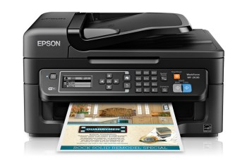 epson wf2630 tesco 500 extra clubcard points