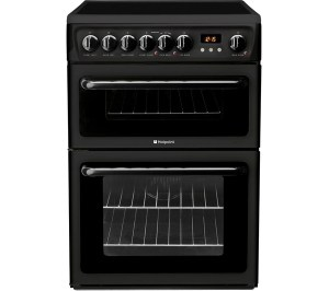 hotpoint cooker bonus clubcard points