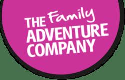 Family Adventure Company
