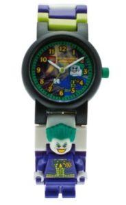 joker watch 500 or 1000 extra tesco clubcard points