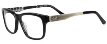 star wars glasses tesco optician 2