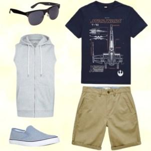 tesco men outfit 1