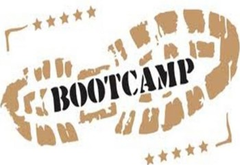 bootcamp gift experience