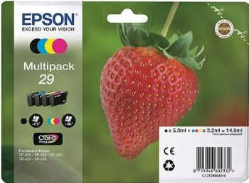epson-printer-ink-29-multi-pack-tesco-extra-clubcard-points