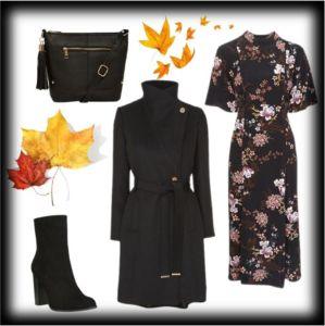 f-and-f-fashion-coat-autumn-tesco