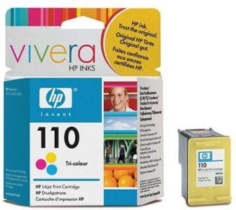 hp-tri-colour-printer-ink-catridge-tesco-clubcard-points