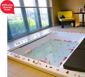 spa-day-cheshire-2-person-tesco-gift-experience-extra-clubcard-points