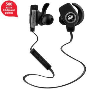 monster-isport-bluetooth-wireless-superslim-in-ear-black-headphones
