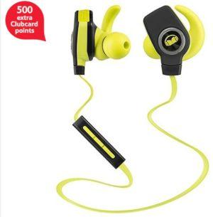 monster-isport-bluetooth-wireless-superslim-in-ear-green-headphones
