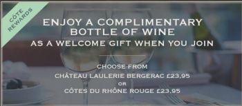 cote-rewards-join-free-wine