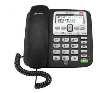 Binatone telephone