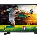 400 extra Clubcard points with selected Hisense TVs