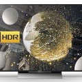 Get 500 extra Clubcard points with Sony TVs