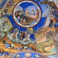 450px-Orthodox-Apocalypse-Fresco.jpg