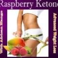 Raspberry-Ketone-Lean-X-treme-e1452541954140.jpg