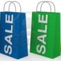 sale-bag-red-blue-green-yellow-e1360995038106-555x261.jpg