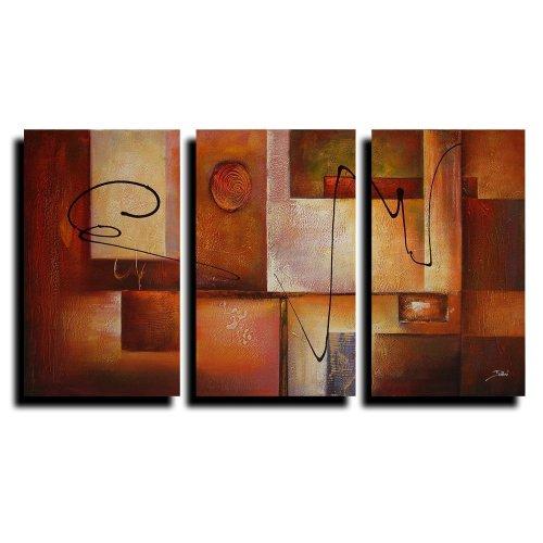 Medium Crop Of Modern Wall Art