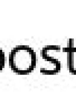 Bookcase #16