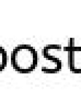 Bookcase #19