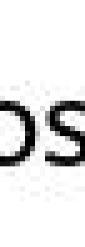 Bookcase #6
