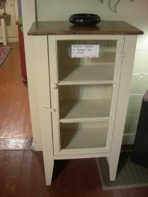 Cabinet #3