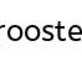 Desk #7