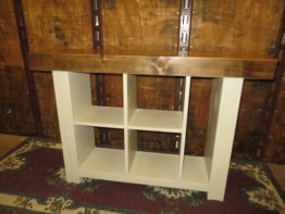 Sofa Table #5