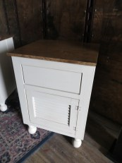 End Table #9