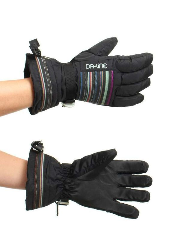 DAKINE OMNI SNOW GLOVES Taos