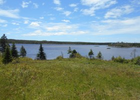 st-marys-river-3-acre-property-nova-scotia-01
