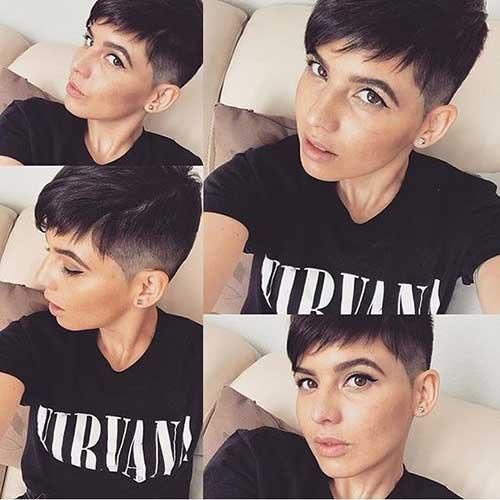 Super Short Haircuts-14