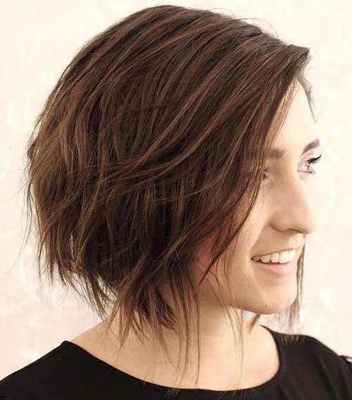 15 really lovely cute short hair cuts crazyforus 15 really lovely cute short hair cuts urmus Gallery